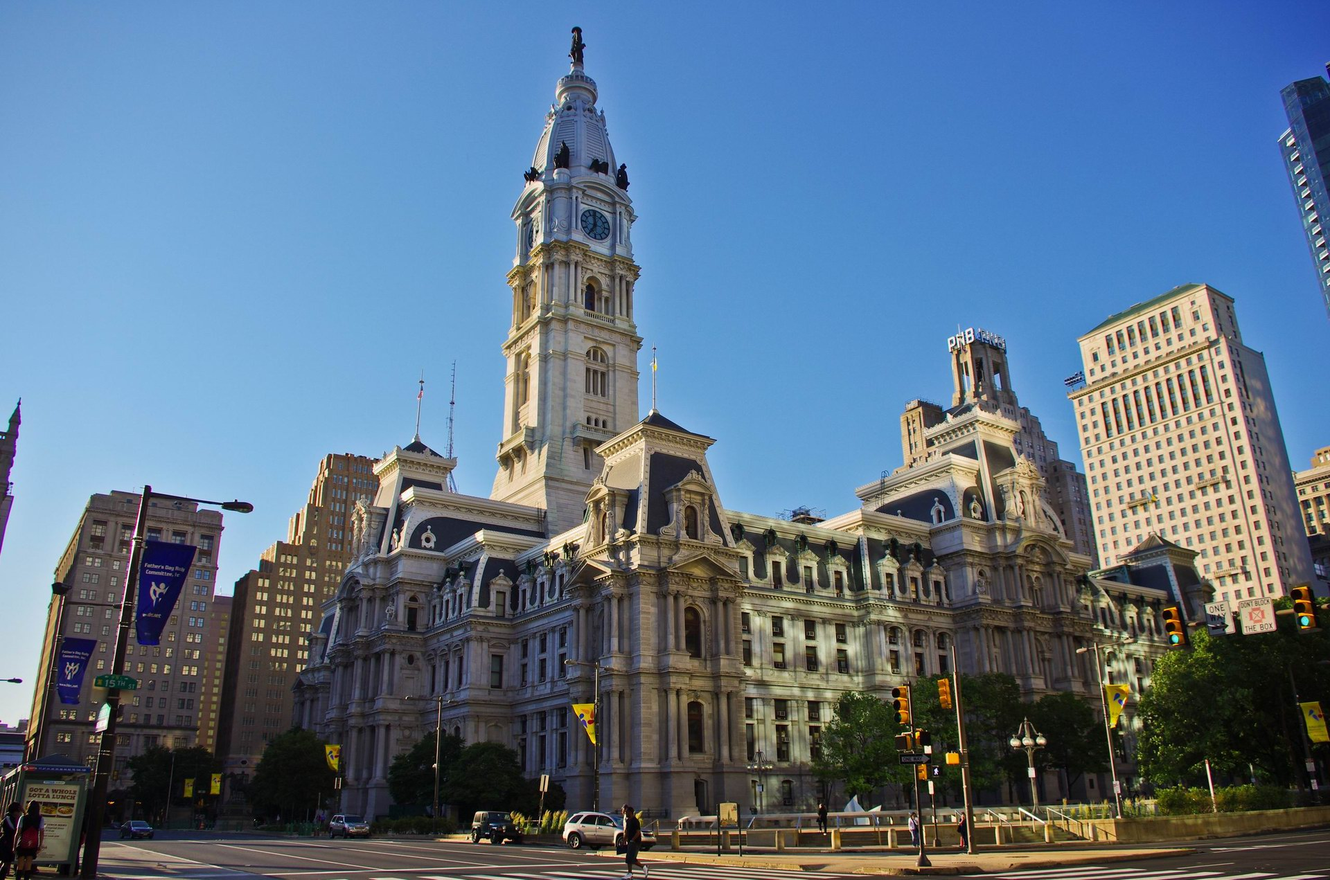 philadelphia_city_hall