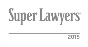 SuperLawyers_2015_Logo